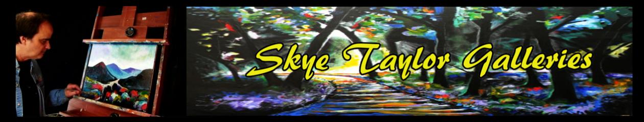 Skye Taylor Galleries